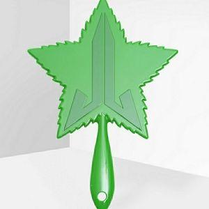 Jeffree Star The Green Leaf Mirror